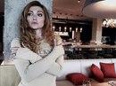 Наталья Акопова фото #15