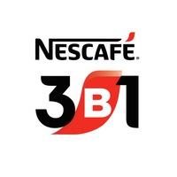 nescafe3v1