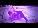 MMA|UFC Vines #5