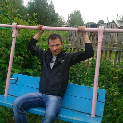 Руслан Галиков