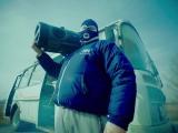 Грибы - Тает Лёд (HD премьера клипа)