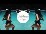 Denis Phenomen - Girl you no
