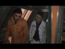Через тернии к звёздам (1980) фргм