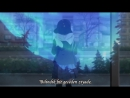 UragiriSubs Bernard Jou Iwaku 09 1080p