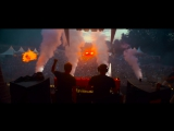 DJ Paul Elstak - Luv U More (Da Tweekaz Remix)