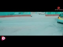 JSHJ 3, Insan 3 jumaqlawshi komediya muzikl film - YouTube
