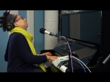 Rachelle Ferrell - I Can Explain