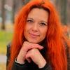 Kristina Maleeva