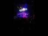 Tabasco Band 19.11.2016
