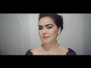 Нигина Амонкулова - Эй дилбар _ Nigina Amonqulova - Ey Dilbar (2014)
