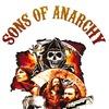 Сыны Анархии / Sons of Anarchy