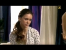 Монтекристо 33 серия 2008