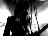 Смотреть видео клип Judas Priest  Painkiller бесплатно