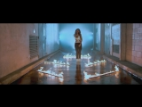 Sindy - Sans rancune ft. La Fouine