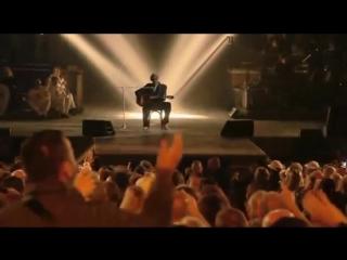 Adriano Celentano - Il ragazzo della via Gluck, Verona 2012
