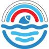Национальный рыболовный портал