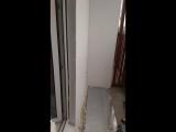 В Европе, окно к соседям) #отличныйбалкон vk.com/balkon174