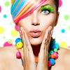 Косметика и парфюмерия l shop 💄💅 Zp