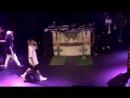 Uicideboy Ultimate uicide ETERNAL GREY TOUR vhdnt