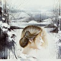 Татьяна Костыря