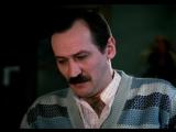 Леонид Филатов в фильме Забытая Мелодия Для Флейты (1987)
