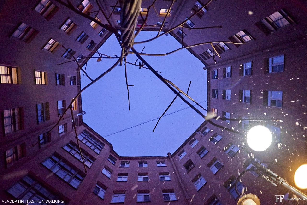street фотограф, уличный фотограф, фотограф в санкт петербурге