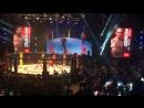 Fight Night Global 2017 Ulan-Uge