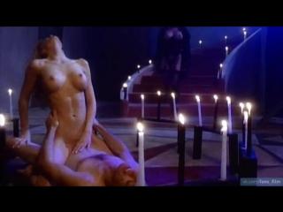 striptiz-film-seks-onlayn