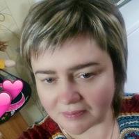 Гузель Макарчева