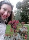 Аня Засульская фото #43