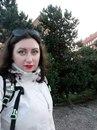 Аня Засульская фото #38