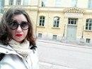 Аня Засульская фото #28