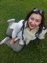 Аня Засульская фото #27