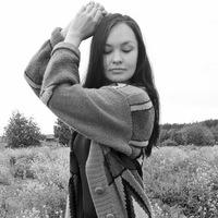 Эльвира Идиатуллова