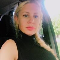 Жанара Майсалбекова