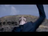 Соскучались по мне Мориарти вернулся в 3 серия 4 сезон а сериала Шерлок Sherlock [vk.comTVFan] (online-video-cutter.com) (1)