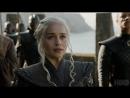 Игра престолов 7 сезон 1. 2 серия смотреть