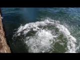 Ах Одесса жемчужина у моря