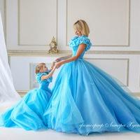 Взять платье напрокат в казани