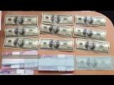 В Харькове медик вымогал 100 тысяч за операцию