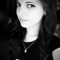 Наталья Омельянюк