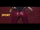 Mortal Squirt - Sport i Buhlo