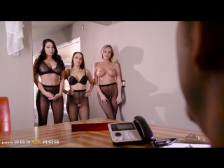 Ради работы дала менеджеру karlee grey hoes in pantyhose brazzers porn
