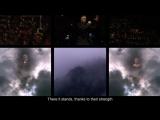 Richard Wagner - Das Rheingold (The Rhinegold)  Золото Рейна (Opera North, Leeds, England, 2016)eng.sub.