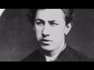 Борис Гринченко (личная жизнь)