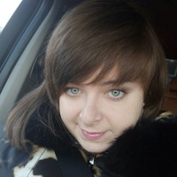 Лидия Кириллова