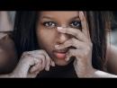 StadiumX feat. Angelika Vee - Wondrland (Nikko Culture Remix)