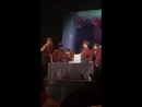 170730 Fan-Meeting Tour in SE-ASIA in Bangkok