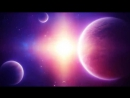 """Неоднородность пространства. Серия """"Космос"""". Часть 1"""