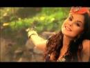 Настя Каменских - Песня Красной Шапочки (NEW MUSIC VIDEO HQ) 2009 - YouTube.mp4
